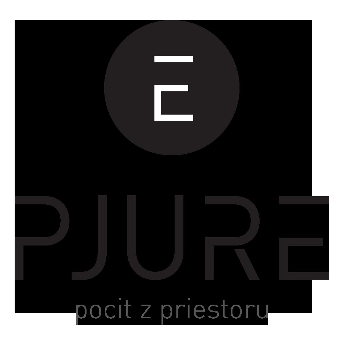 PJURE